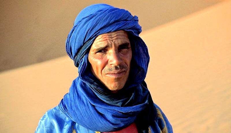 Talking bollocks thread #2 - Page 15 Berber-camel-driver_original