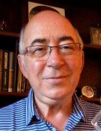 Charles Dahan