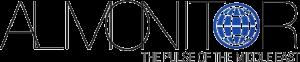 Al-Monitor_Logo