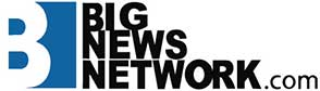 Big News Network