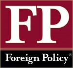 FP Foreign Policy
