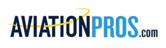 Image result for aviation pro logo