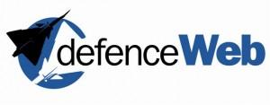 defence web