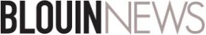 BlouinNews-logo