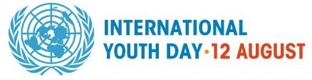 International Youth Dat