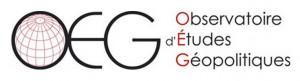 observatoire d'etudes geopolitiques