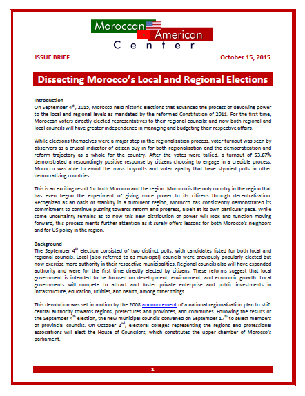 IB_ElectionsAnalysis15October2015 IMAGE