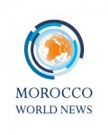 morocco world news