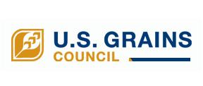 us grains council