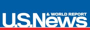 US News World Report