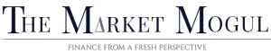 The Market Mogul