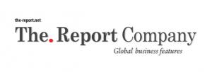 the report company