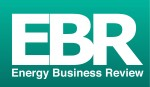energy business review