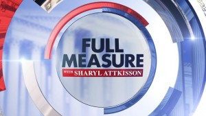 FULL MEASURE