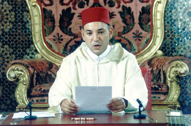 Mohamed-VI-Discour