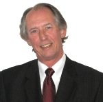 Robert M. Holley, Senior Policy Adviser, MACP
