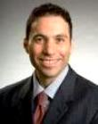 Haim Malka Deputy Director and Senior Fellow, Middle East Program