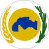 The Arab Maghreb Union (AMU)