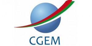 Confédération générale des entreprises du Maroc (CGEM)