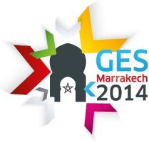 ges 2014