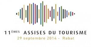 tourism conference - Copy