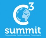 c3 summit