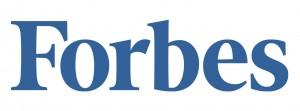 Forbes-logo