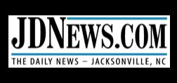 JDNews