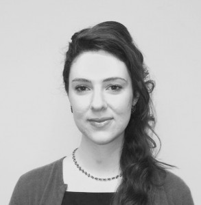 Jordana Merran is MAC's Director of Media.