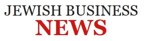 jewish business news