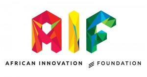 african innovation foundation
