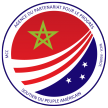 morocco mcc
