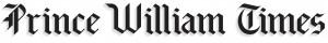 PrinceWilliamTimes01