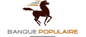 groupe_banque_populaire