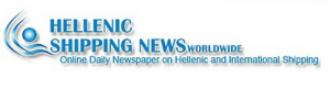 hellenic_shipping_news_logo