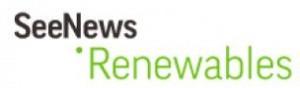 SeeNews Renewables