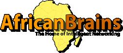 African Brains