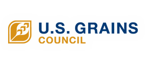 us grains council