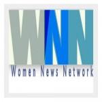 Women News Network