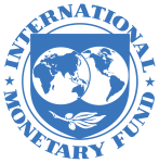 imf logo