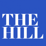 thehill-logo-big