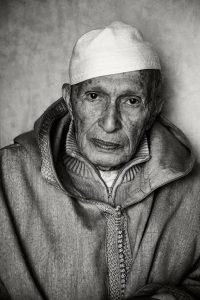 Tribute to the Legendary Moroccan Political Figure Mahjoubi Aherdan  – Ambassador Edward M. Gabriel (ret.)